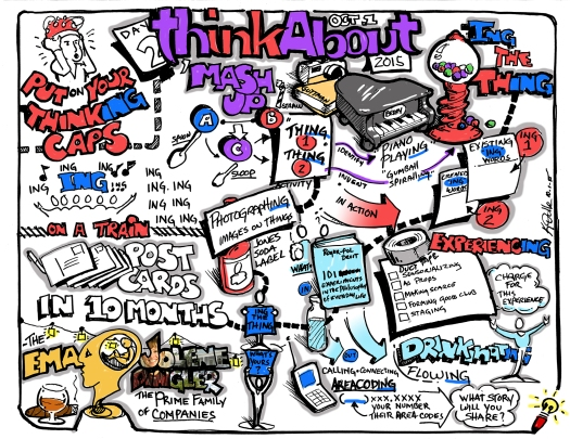 thinkAbout 2015 03